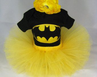 girl batman halloween costumes - Google Search