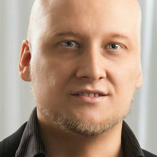 Janne Ahjopalo, Yle Pohjois-Karjalan toimittaja