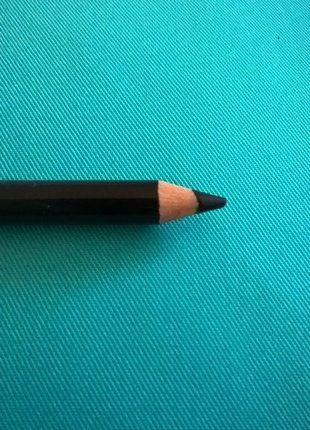 Kup mój przedmiot na #vintedpl http://www.vinted.pl/kosmetyki/kosmetyki-do-makijazu/16942315-kredka-do-oczu-nr-1-back-to-black-douglas