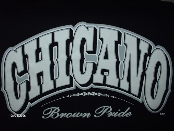79 best chicana porvida images on pinterest - Chicano pride images ...