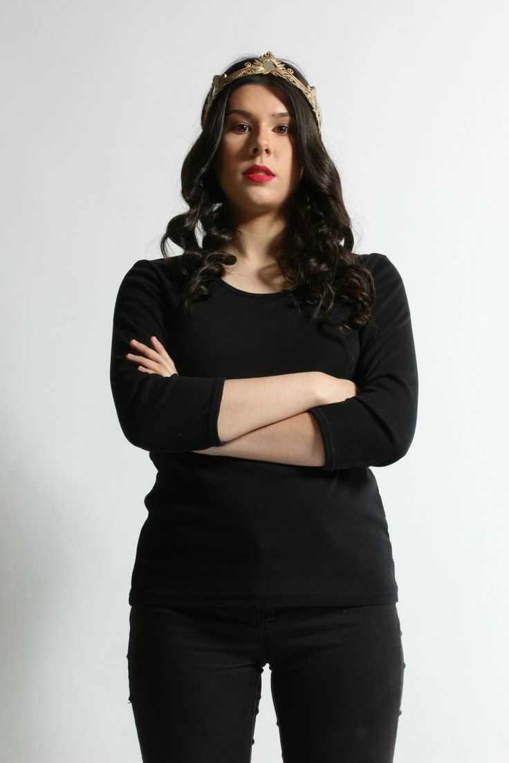 Superwomen series 2015   Rachel Morros Photography   Model: Rhiannon Mitchell