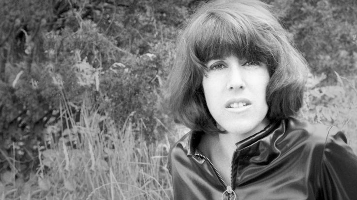 The official website for the Everything Is Copy featuring videos, images, interviews, resources and schedule information. Nora Ephron