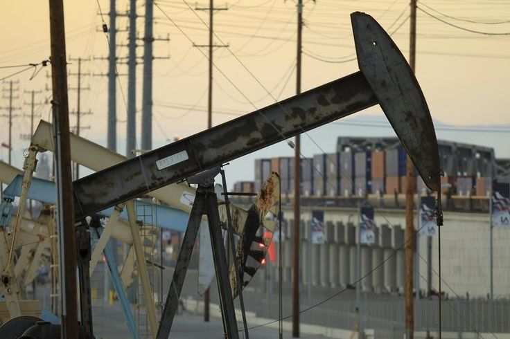 NYMEX crude good points in Asia on rebound, China import figures assist - http://worldwide-finance.net/news/commodities-futures-news/nymex-crude-good-points-in-asia-on-rebound-china-import-figures-assist