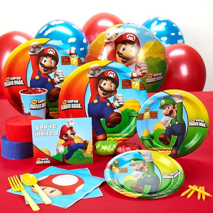 24 best wholesale party supplies coupon code wholesale party do you want november 2014 wholesale party supplies coupon code wholesale party supplies promo code fandeluxe Images