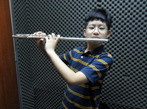 Flute Lessons Singapore – Quality Flute Teacher in Singapore #flute #lessons, #flute #teacher, #flute #lessons #singapore, #flute #teacher #singapore http://oregon.nef2.com/flute-lessons-singapore-quality-flute-teacher-in-singapore-flute-lessons-flute-teacher-flute-lessons-singapore-flute-teacher-singapore/  # By Admin on Monday, May 9th, 2011 | Comments Off Flute Lesson Singapore is managed by Elite Music School and Stradivari Strings. We are an established music school and trusted music…