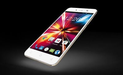 Micromax launch the best smartpnone with affortable price range with the excellent camera quality