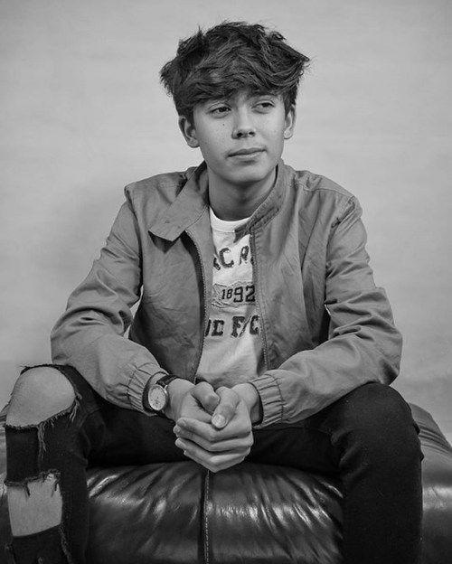 Seated monochrome portraiture by @ian.robinson.photography on the OMD-EM-10 Mark II via Olympus on Instagram - #photographer #photography #photo #instapic #instagram #photofreak #photolover #nikon #canon #leica #hasselblad #polaroid #shutterbug #camera #dslr #visualarts #inspiration #artistic #creative #creativity