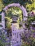 Image detail for -Royal Premier Wrought Iron Garden Gate from Cannock Gates