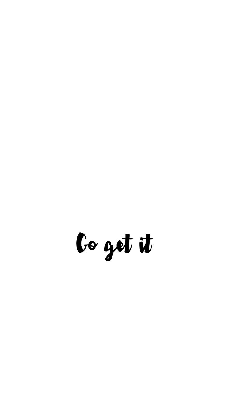 quote, inspiration, wallpaper, background, minimal, white, black, simple, iPhone