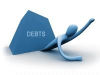 Great advice on credit cardsDebt Management, Consumer Credit, Colleges Education, Credit Counseling, Credit Cards Debt, Debt Problems, Debt Reduction, Debt Instruments, Debt Relief