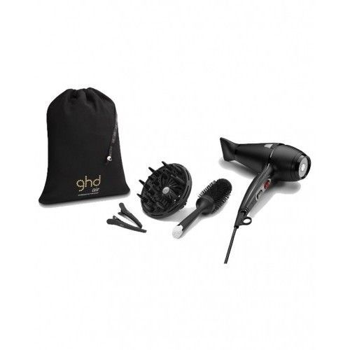 Hair Dryer Set Kit Diffuser Brush Professional Universal Drying Frizzy Look Ebay Amazon Google Dry Heat Speed Universal Power 3 Set Setting Revlon New Salon Settings Cool Shot 9142cu 2000w Drying Blow Tool Heat Settings Watt Care Styling 2 1875 3 W Blower Revlon Fast Attachment Travel Brush Beauty Set Makeup Brushes Tool Cosmetic Pro Bag Face Essence Up Make Eye Sets Eyeshadow Stick Cosmetics Pcs Facial Airbrush Make Up Beauty Compressor Set Case 3 Leather 4 Oxford 2 Metal Ghd AIR Christmas…