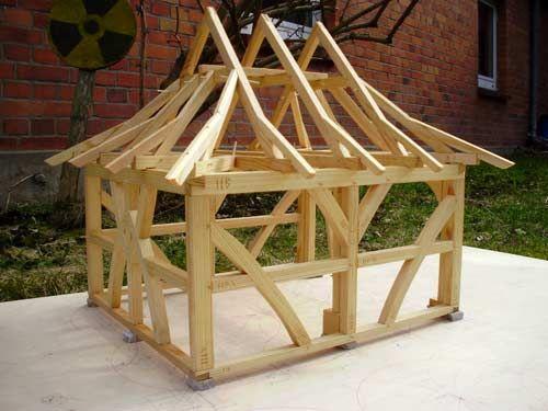 japanisches teehaus bauen. Black Bedroom Furniture Sets. Home Design Ideas