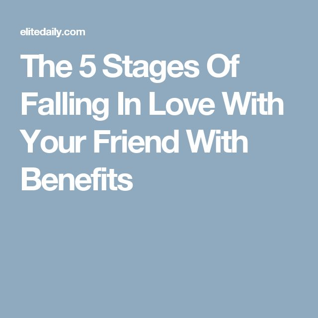 17 Best Ideas About Friends With Benefits On Pinterest