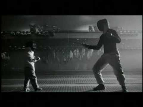 """Cool Fencing Video of the Day: Thought this was a pretty awesome video to promote fencing. The Slogan is: """"Fencing: We all want to do it"""" (or at least that's what google translated from the French! #fence #fencing #fence"""