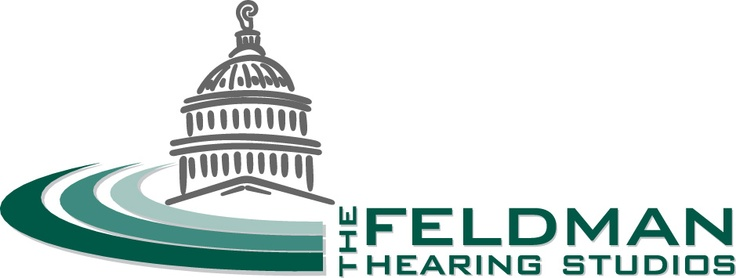 Feldman Hearing is a hearing center of hearing professionals that provide quality hearing tests and hearing aids in Bethesda, Chevy Chase: Hearing Aids, Studio Offers, Aid Battery, Hearing Studio