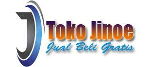 Pasang Iklan Gratis Selamanya  Toko Jinoe adalah pusat jual beli online gratis. Dimana anda bisa menjual produk / barang anda disini secara gratis. Anda juga bisa mendapatkan produk-produk berkualitas dengan harga miring disini. Untuk para penjual, pasang iklan gratis adalah salah satu layanan yang disediakan oleh Toko Jinoe - Jual Beli Gratis..
