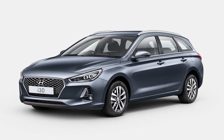 No new-gen i30 wagon for us The Hyundai i30 was previously offered in wagon (or Tourer) form in Australia for a number of years, however slow sales forced Hyundai Australia to pull the pin on [...]