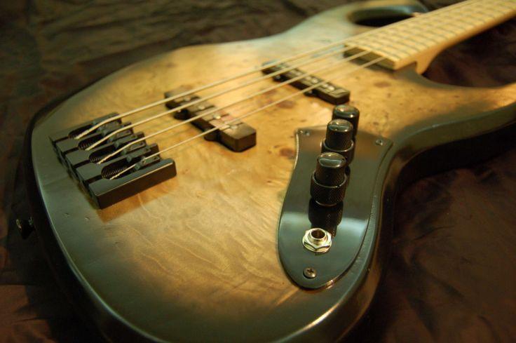 Size en uygun ve en iyi bas gitar kursları için tıklayın : http://www.kurs.com/bas-gitar-kursu