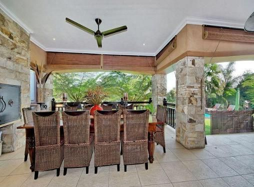 4 Bedroom House for sale in Dainfern Valley, Midrand R 6900000 Web Reference: P24-100248656 : Property24.com