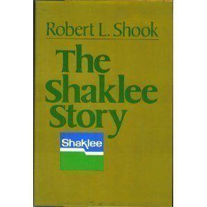 The Shaklee Story by Robert L. Shook https://www.amazon.com/dp/006015005X/ref=cm_sw_r_pi_dp_x_lBZjybV37PGDG