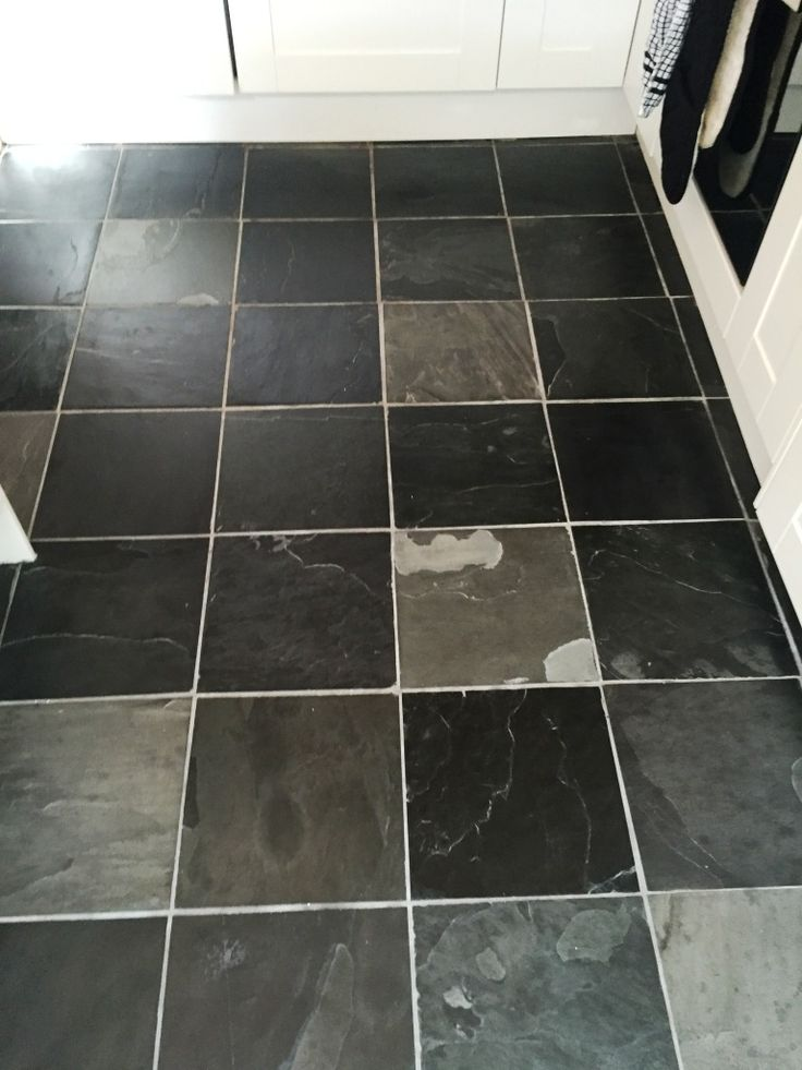 45 best images about slate tile cleaning on pinterest | floors