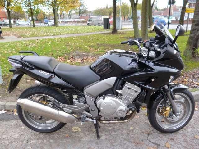 HONDA CBF 1000 cc CBF1000-6 - http://motorcyclesforsalex.com/honda-cbf-1000-cc-cbf1000-6/