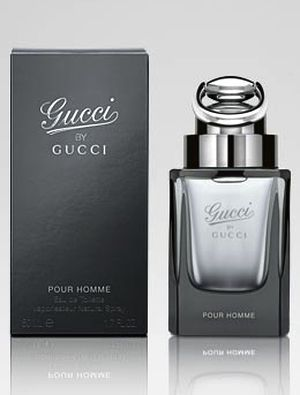 Gucci Pour Homme Gucci для мужчин Картинки