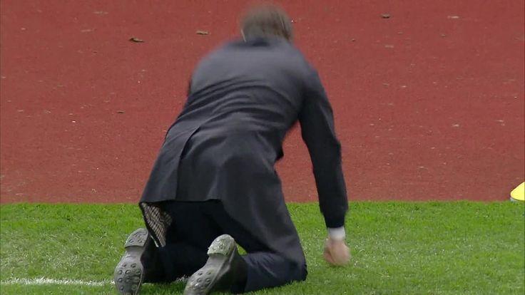 Harry Kane: Tottenham striker fired by one-season wonder critics...: Harry Kane: Tottenham striker fired by one-season wonder… #Tottenham