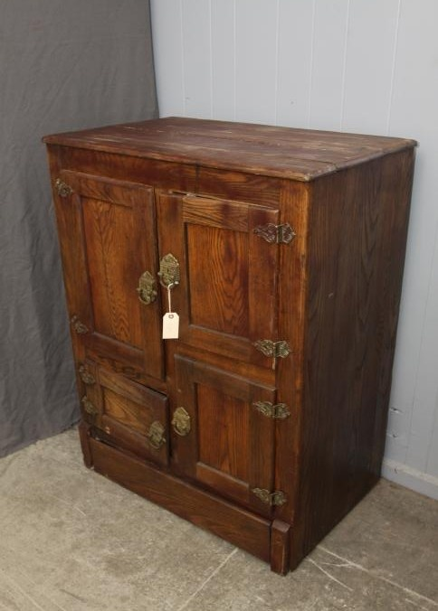 23 Best Images About Antique Ice Chests Amp Delivery On