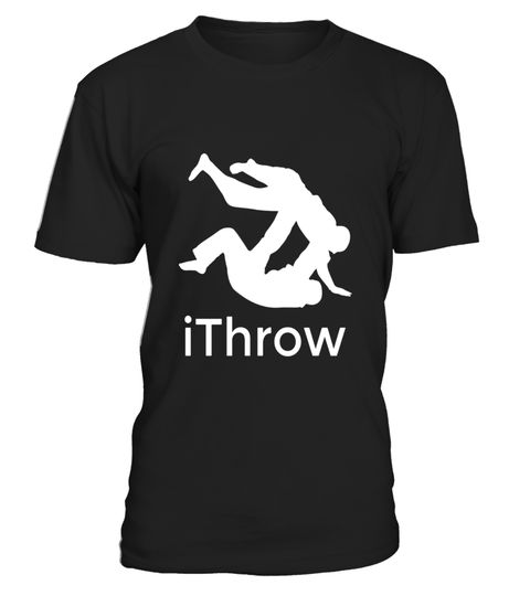 """# Humorous Judo Shirts  - iThrow - Men & Women Judo Shirt .  Special Offer, not available in shops      Comes in a variety of styles and colours      Buy yours now before it is too late!      Secured payment via Visa / Mastercard / Amex / PayPal      How to place an order            Choose the model from the drop-down menu      Click on """"Buy it now""""      Choose the size and the quantity      Add your delivery address and bank details      And that's it!      Tags: HUMOROUS JUDO SHIRT…"""