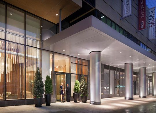 Delightful MiMA Offers Studios, One And Two Bedroom Luxury Apartment Rentals In Midtown  Manhattan, With Some Of The Most Memorable Amenities In NYC Apartment  Living.