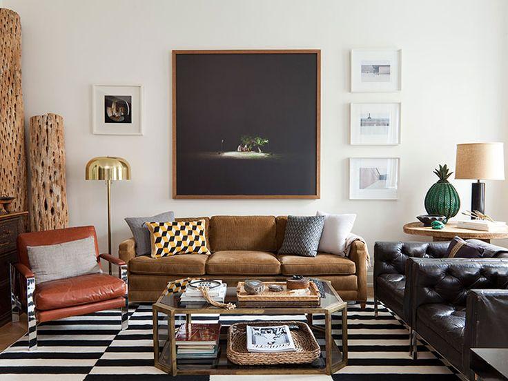 Living room simple decor nate berkus living room nate berkus living room design ideas nate berkus living room decorating ideas living room design