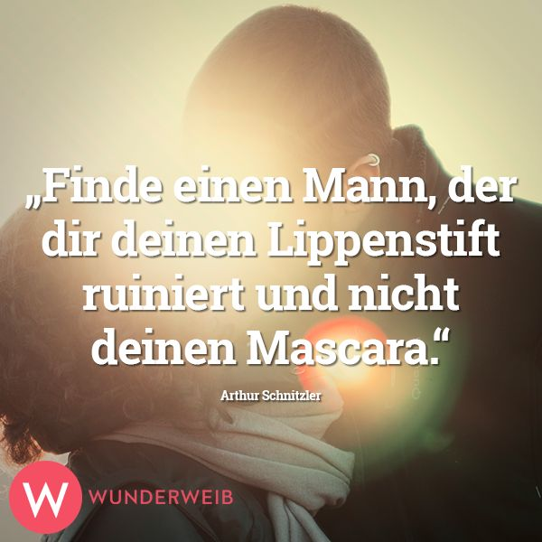 Spruch Des Tages Unsere Highlights Von Facebook Beauty Quotes
