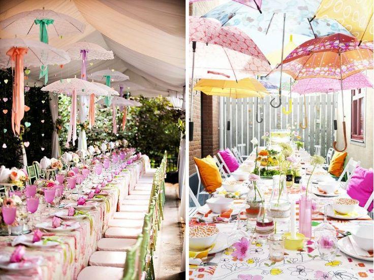 98 Best Wedding Decor Images On Pinterest