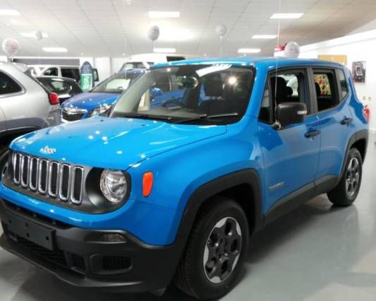 best 25 jeep renegade ideas on pinterest new jeep 2016. Black Bedroom Furniture Sets. Home Design Ideas