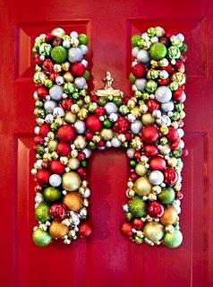 tellastella / Tella S Tella : Muito mais ideias de guirlandas de Natal