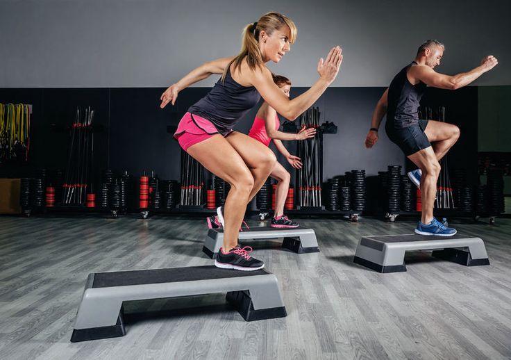 Sportos - PROAKTIVdirekt Életmód magazin és hírek - proaktivdirekt.com