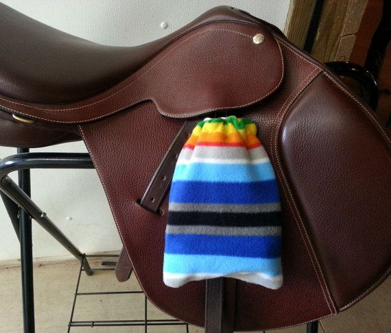 Spartan Fleece Saddle Cover Animal Print: 1000+ Images About Stirrup Covers On Pinterest