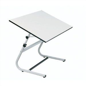 Images About Workstation On Pinterest Easels Light Table And Tables