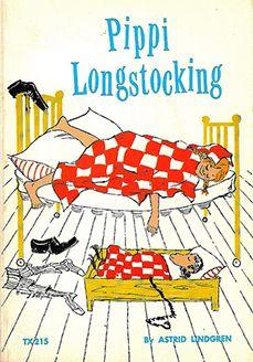 Pippi Longstocking: Longstocking 1950 1959, Books, Reading, Childhood Memories, Pippi Longstocking, Movie, Favorite Book, Photo, Kid