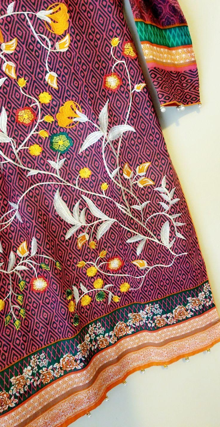 Sneak peak of our collection at www.myeidi.com #myeidi #eidiinc #pakistanifashion #subscriptionbox