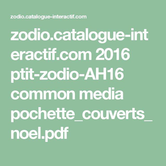 zodio.catalogue-interactif.com 2016 ptit-zodio-AH16 common media pochette_couverts_noel.pdf