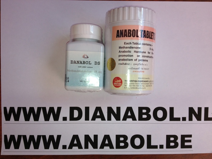 Research Report Series: Anabolic Steroid Abuse