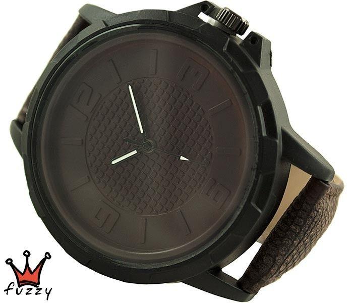 Ρολόι ανδρικό (R609-05)