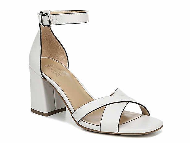Women's Pumps & Heels | Women's Dress Shoes | DSW | Shoes