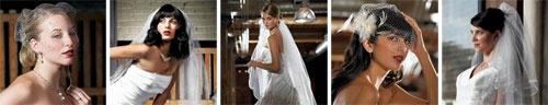 beautiful wedding bridal veils-SIGNIFICANCE AND SYMBOLISM