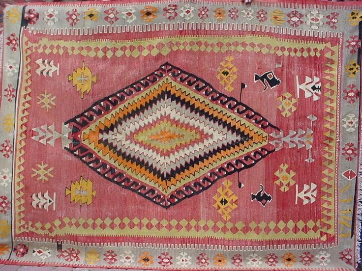Turkish Rugs Ebay Roselawnlutheran