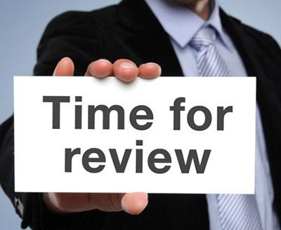 Best 25+ Employee evaluation form ideas on Pinterest Self - performance reviews