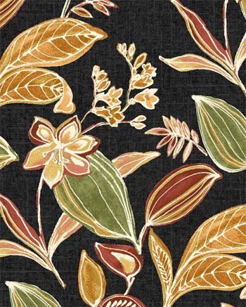 Perfect ALL FABRIC | Online Discount Drapery Fabrics And Upholstery Fabric  Superstore!