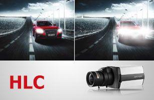 برای محیط پور نور و همچنین برای  جایگاه سوخت میتوان از دوربین مدار  بسته پلاک خوان هایک ویژن استفاده کرد